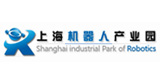 上海宝山机器人产业园发展管理有限公司